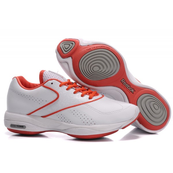 Reebok EasyTone Go Outside II — женские кроссовки для ходьбы d2cc345e32b3d