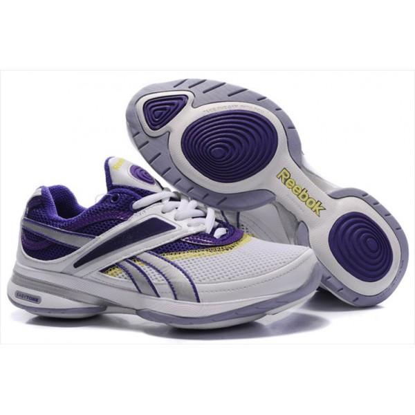 cf9c2a97 Reebok EasyTone Reeinspire — женские кроссовки для ходьбы