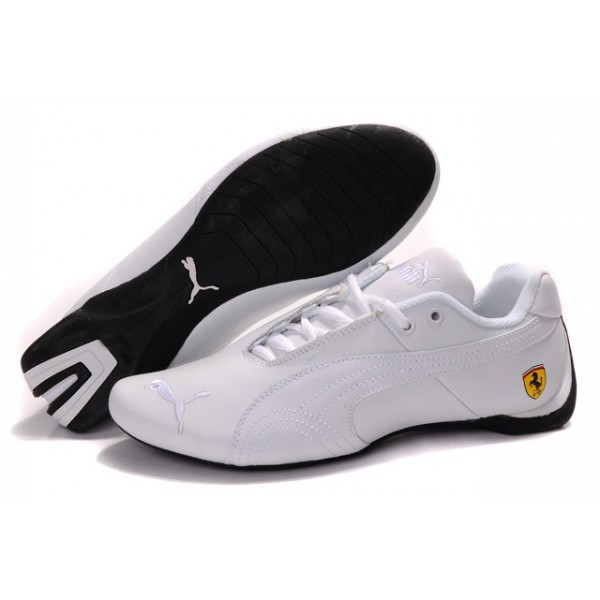 Mens Footwear Buy Mens Shoes Online at Low Prices in