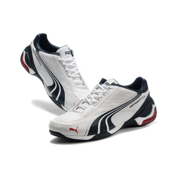 9295bf96f30 Buy puma f1,puma trinomic blaze,Fine - Shoes Discount for sale