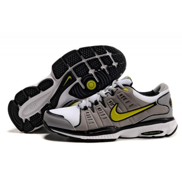 Обувь маленького размера в самаре
