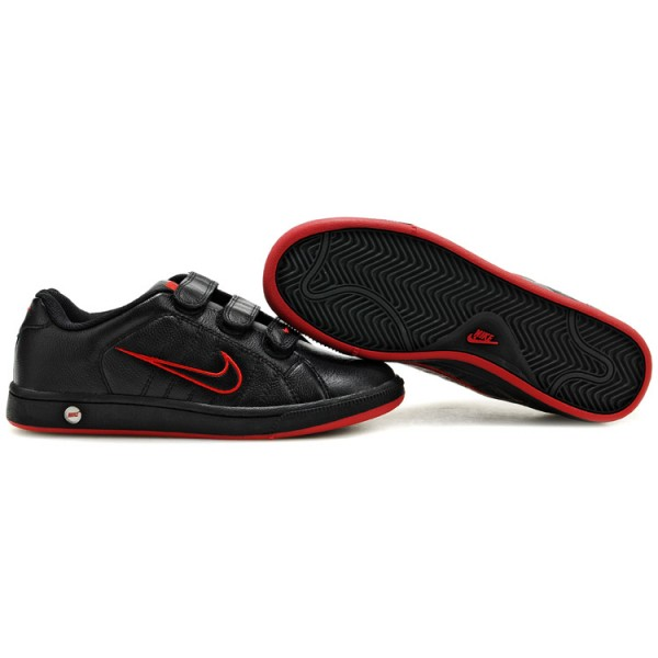 f6a26173d3dddd nike court tradition cheap   OFF79% The Largest Catalog Discounts