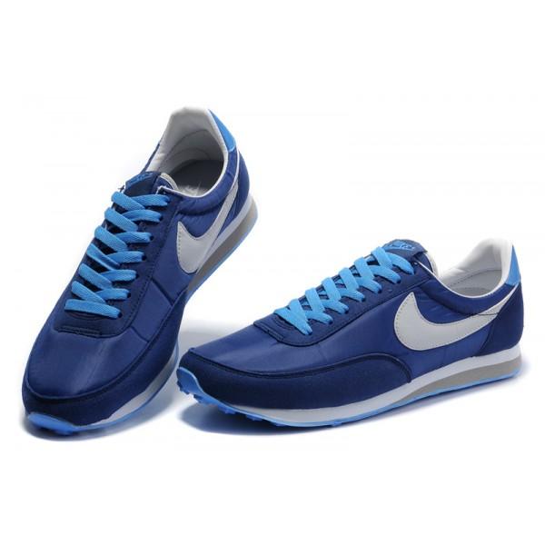 82d934c6e421 Nike Elite Waffle — мужские кроссовки для бега