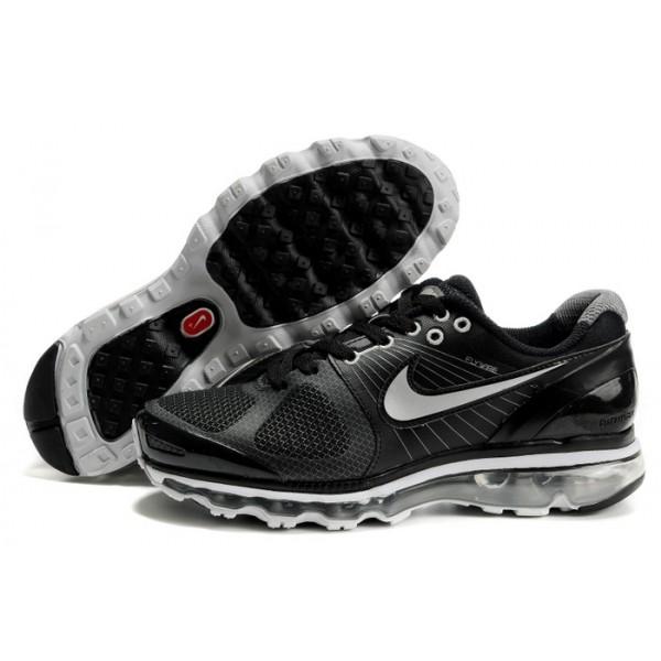Мужские сапоги зимние дутые фото, женская обувь осень 2012купить