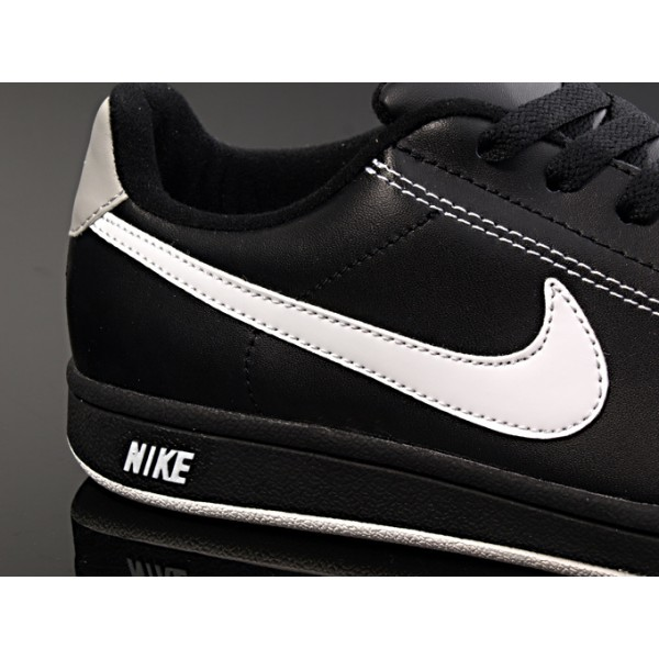 nike main source of finance Nike has sold out 61 per cent more merchandise since the controversial ad campaign featuring former nfl player colin kaepernick appeared earlier this month, according to data on the company's online sales from thomson reuters proprietary research.