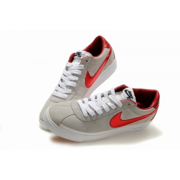 ad487f61 Nike Zoom Bruin Supreme SB Nike Zoom Bruin Supreme SB ...