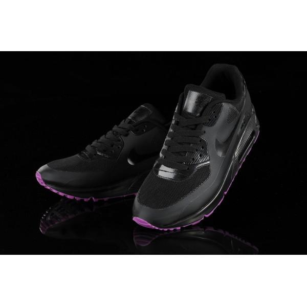 743fbc3f Nike Air Max 90 Hyperfuse Prm (women's) — женские кеды на каждый день
