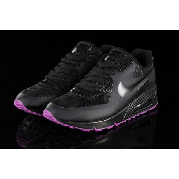 4e213897 Nike Air Max 90 Hyperfuse Prm (women's) — женские кеды на каждый день
