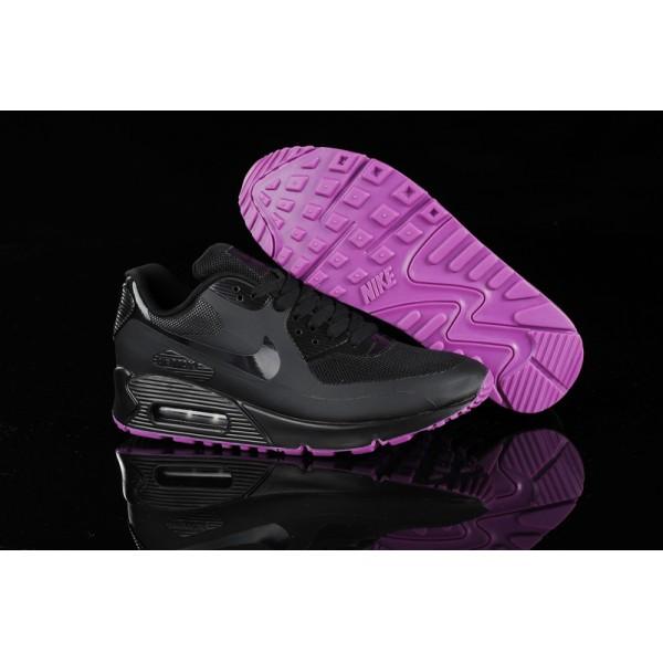 a6b5d640 ... женские кеды на каждый день, купить, отзывы. Nike Air Max 90 Hyperfuse  Prm (women's)