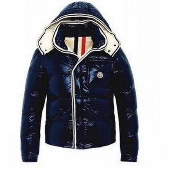 2018 Billig Moncler Jacke Outlet Herren Montpellier Down