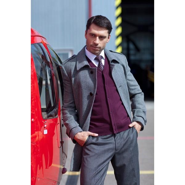 Купить Одежду Для Полных Мужчин В Москве