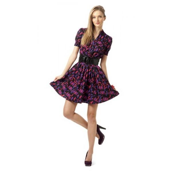 Интернет магазины женской одежды с доставкой за 1 день