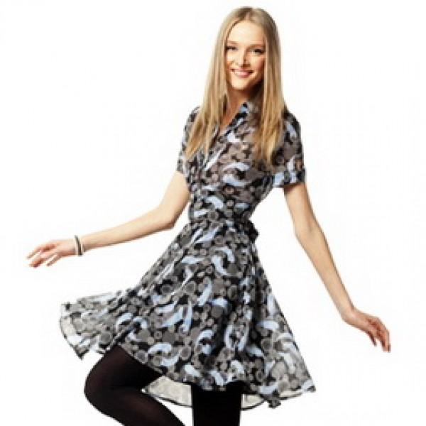 Светлана Интернет Магазин Женской Одежды