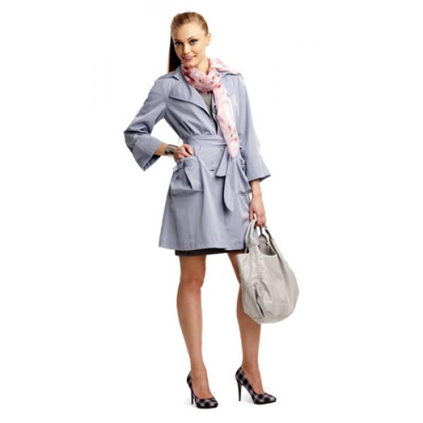 Купить Женскую Одежду В Остине