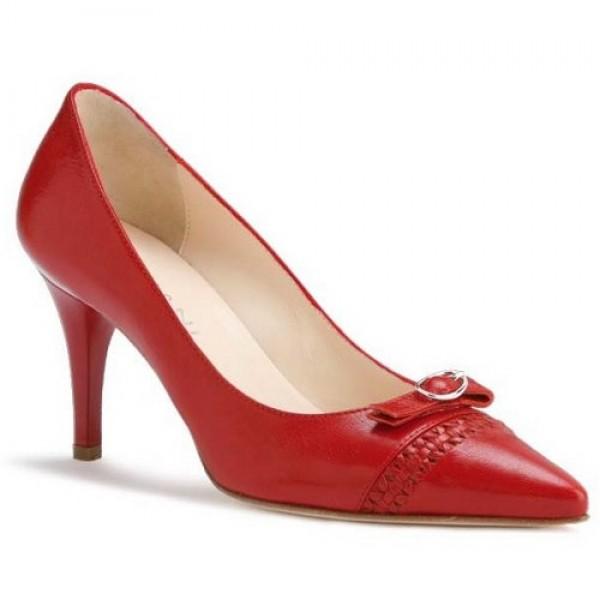 купить обувь в магазине рандеву обувь на низком каблуке