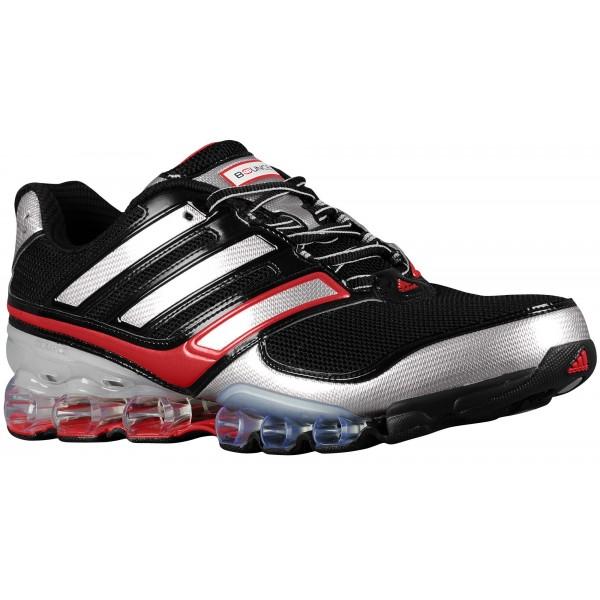 adidas Intimidate Bounce TR — мужские кроссовки для тренировок 3f53dd8ccc354