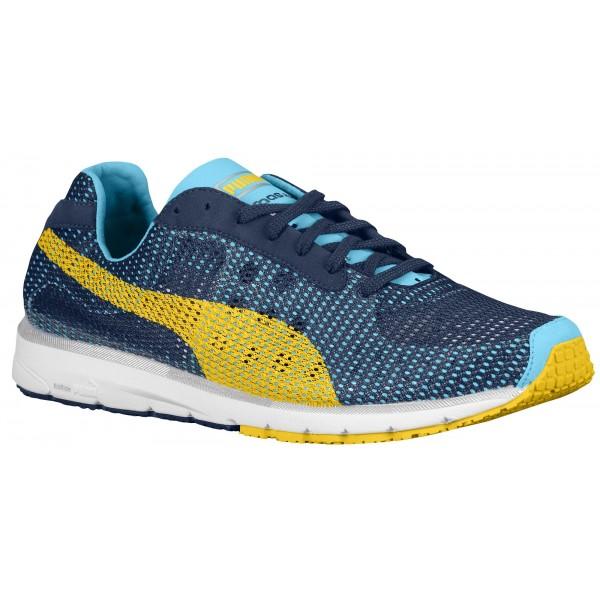 d0a20fccdff3 PUMA FAAS 250 — мужские кроссовки для бега