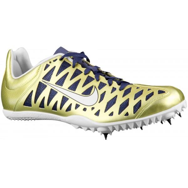 buy online d05d9 a8455 Nike Zoom MaxCat 3