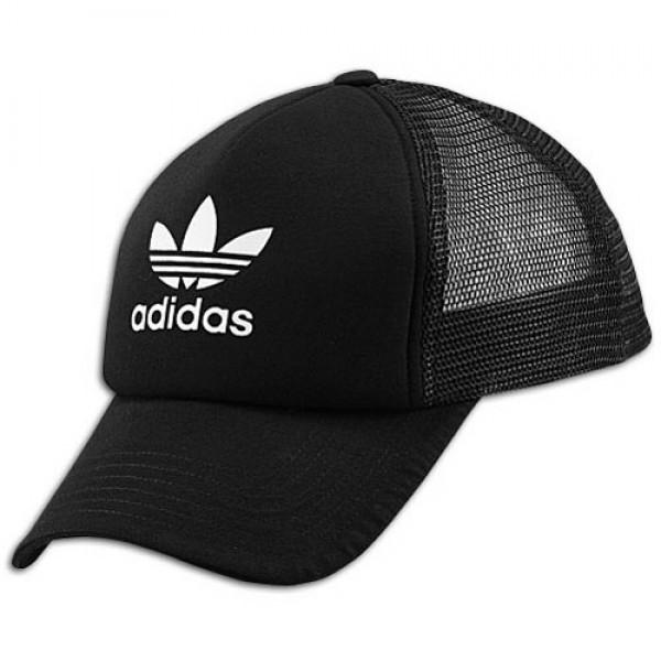 бейсболка adidas originals - Поиск по базе маек и футболок.