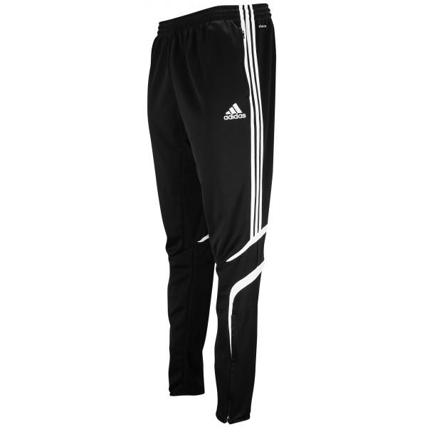 adidas Tiro Training Pant - мужские спортивные штаны, купить, отзывы.
