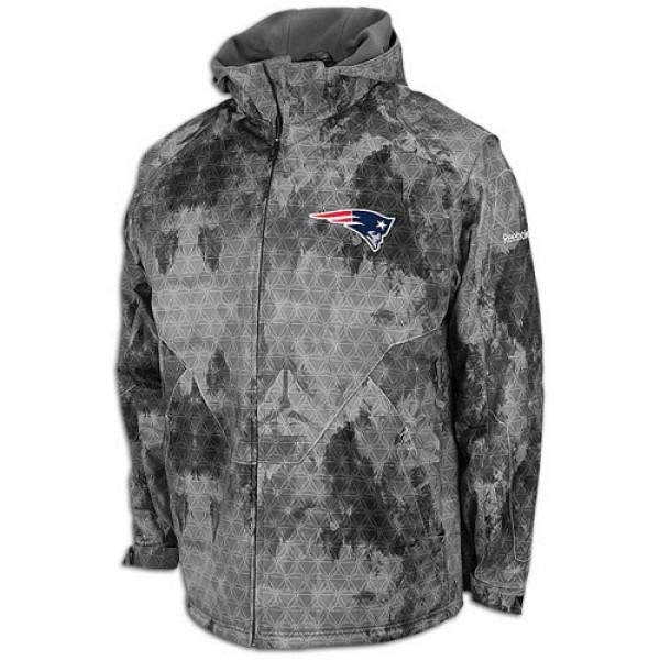 Куртки Nfl Купить