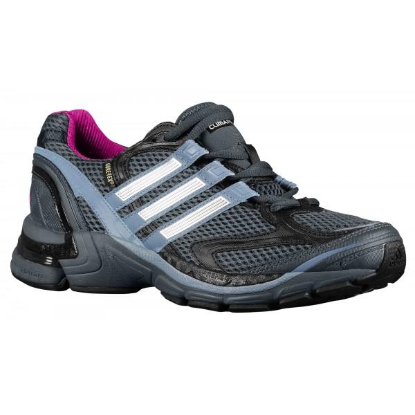 adidas Supernova Sequence 3 GTX — женские кроссовки для бега d02575753353f