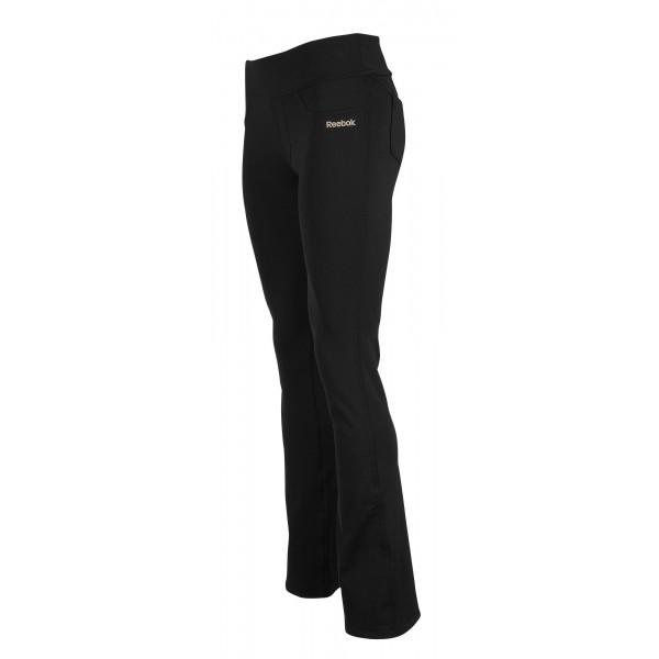 Reebok Easytone Pant — женские спортивные штаны f24826bf95d