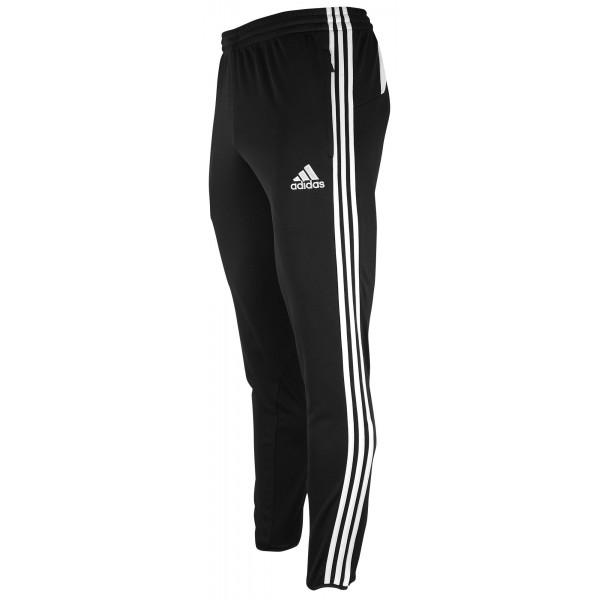 adidas Tiro II Training Pant - мужские спортивные штаны, купить, отзывы.