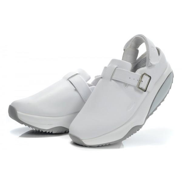 Обувь MBT на полукруглой подошве - Спроси совет - Foren - GERMANY RU