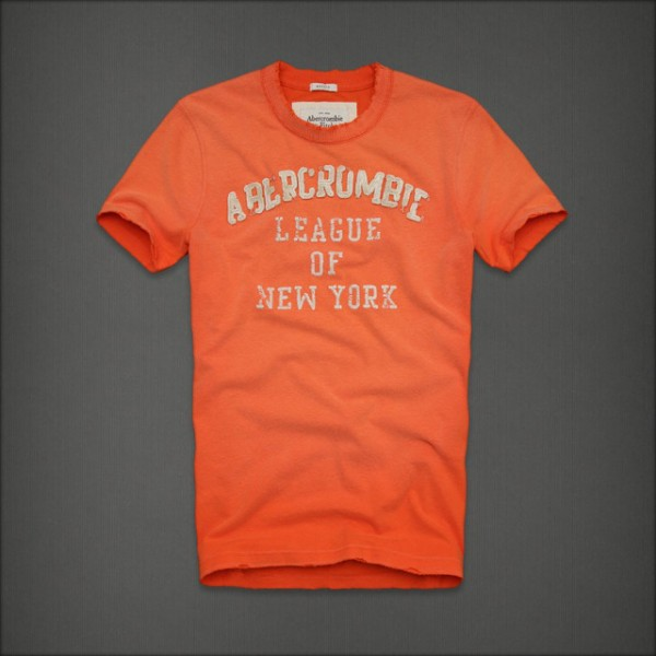 Mens Clearance  Abercrombie amp Fitch
