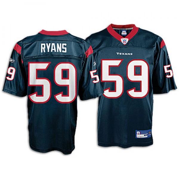 reebok nfl replica jerseys case study