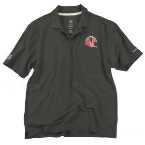 Reebok NFL Vintage Polo - мужская рубашка - поло, купить, отзывы.