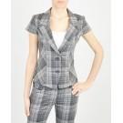 Женские платья - купить в интернет-магазине ZARINA
