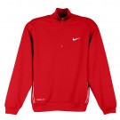 Nike Quarter-Zip Fleece