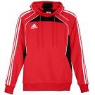 adidas Condivo Hooded Top