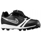 Nike Diamond Keystone FP