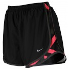 Nike Bold Side Panel Tempo Short