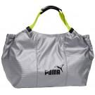 Qiwi кошелек cчета: клатч центробувь, женские сумки с доставкой.