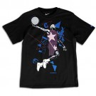 Nike 2011 All-Star T-Shirt
