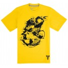 Nike Kobe Short Sleeve T-Shirt