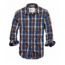 Abercrombie & Fitch Men's Shirts AM2