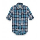 Abercrombie & Fitch Men's Shirts A13