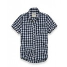 Abercrombie & Fitch Men's Shirts 14