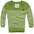 Abercrombie & Fitch Womens Sweaters W90171