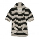Abercrombie & Fitch Womens Sweaters W90170