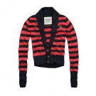 Abercrombie & Fitch Womens Sweaters W90167