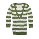 Abercrombie & Fitch Womens Sweaters WF117